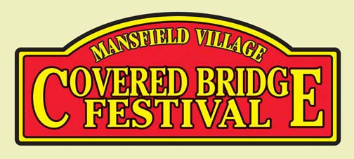 Fox's Overlook Vendor Contract for 2014 Covered Bridge Festival (PDF)