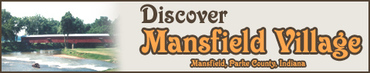 go to MANSFIELD VILLAGE FESTIVAL SCHEDULE webpage
